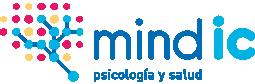 Mindic Psicólogos Elche