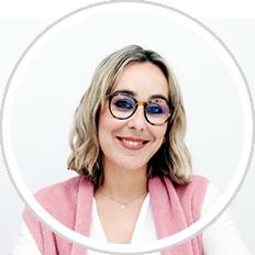 Psicóloga Carolina Ponce