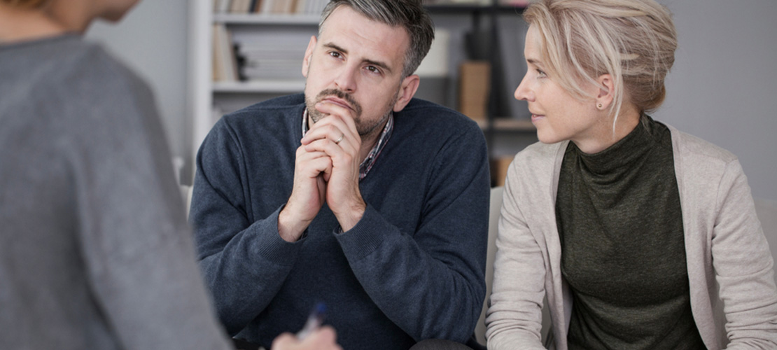 Resultado de imagen para psicoterapia breve para parejas