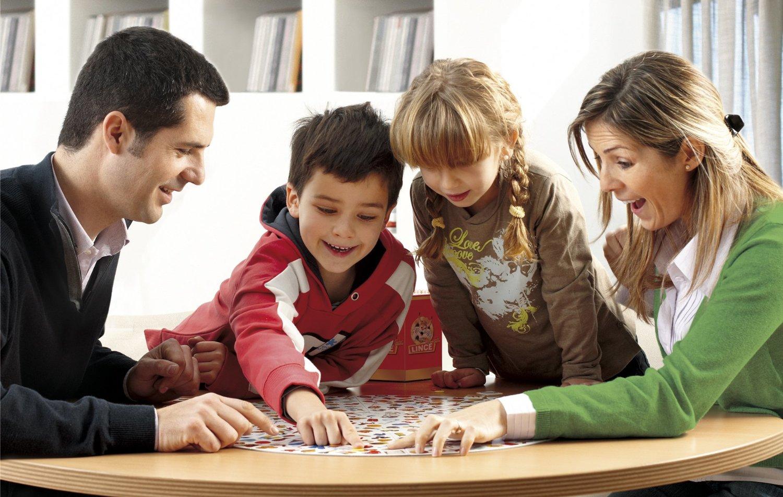 La importancia de los juegos de mesa | Blog de Mindic