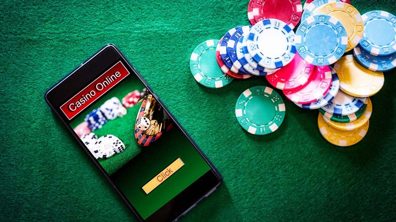 Digitalización y juegos online en el confinamiento | Blog de Mindic