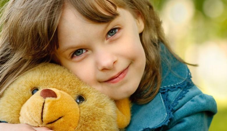 Un Juguete Mindic Cada De Para NiñoBlog rCtsQdhx