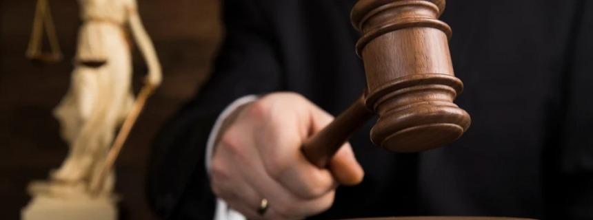 Psicología en procedimientos judiciales de menores infractores.