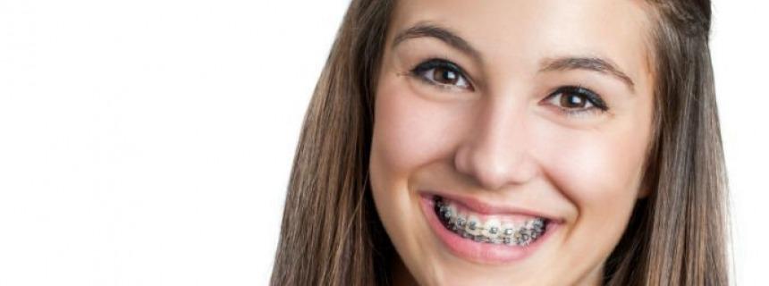 Ortodoncia y logopedia