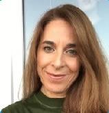 Beatriz López Villar