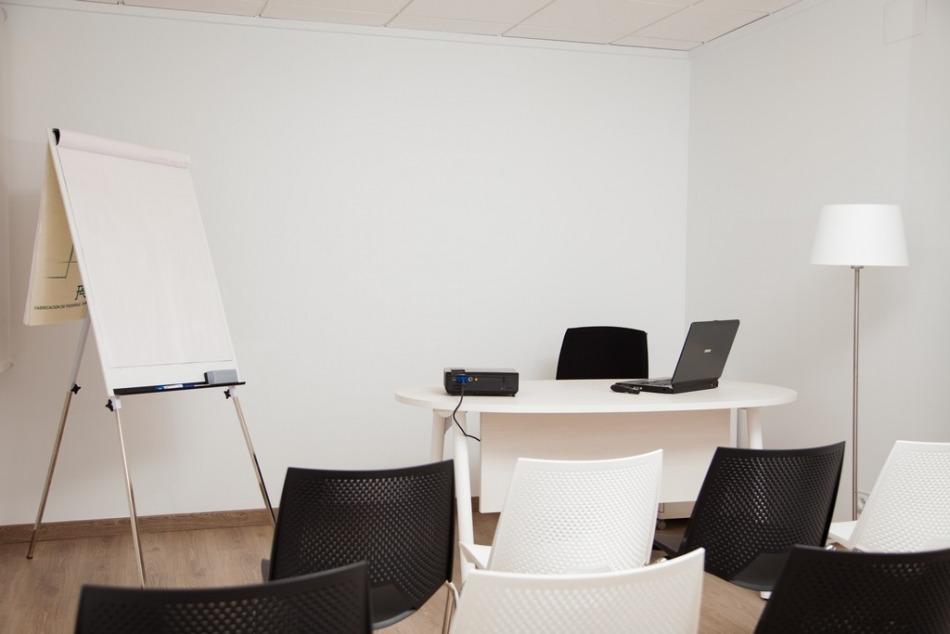 Despachos - Clínica de Psicología Mindic
