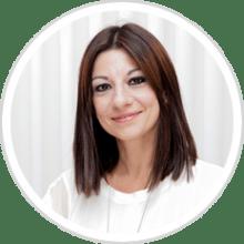 Psicóloga Claudia Corte