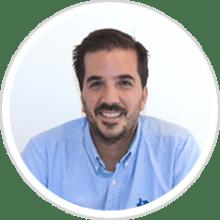 Psicólogo en Elche Enrique Albacete