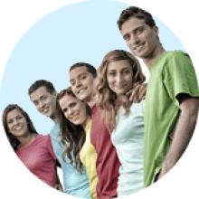 Asesoramiento Grupal