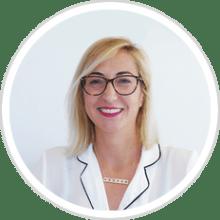 Psicóloga en Elche Raquel Fernández