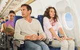 Aerofobia - Miedo a Volar