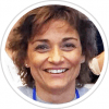 Psicóloga Carmen Casas
