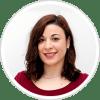 Psicóloga y Sexóloga Laura Espadas