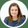 Psicóloga infantil Susana Tarí